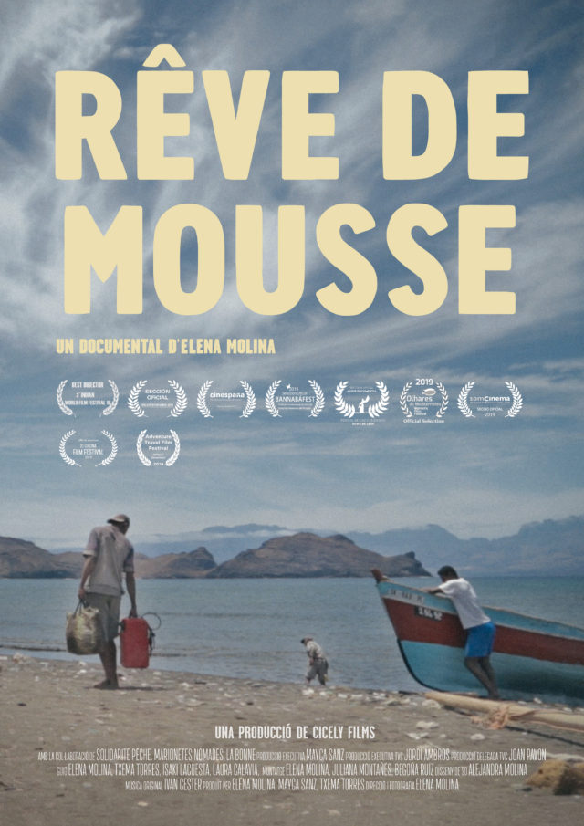 Poster_Reve_DE_MOUSSE_color_CAT_WEB_2019_10_10