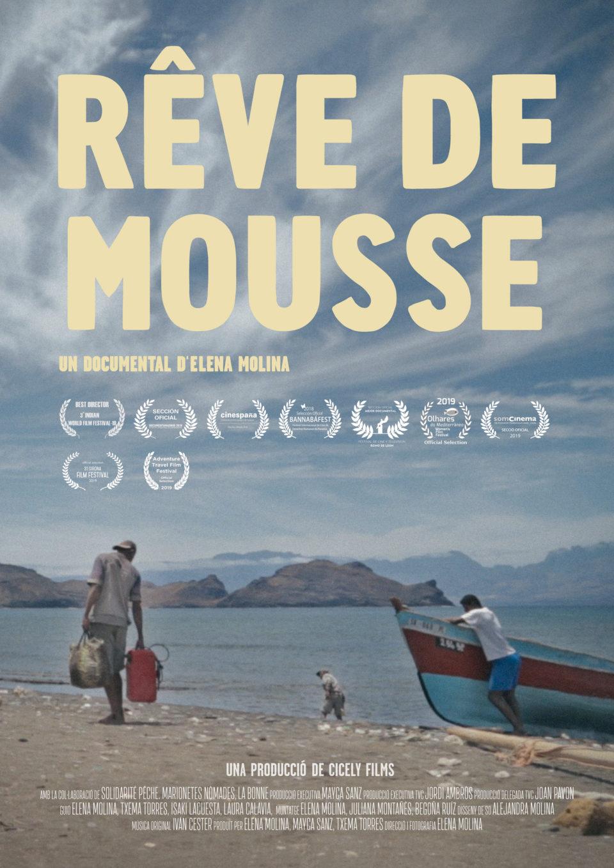 Poster_Reve_DE_MOUSSE_color_CAT_WEB_2019_10_10