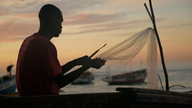 Pescador-redes_RDM_ELENAMOLINA