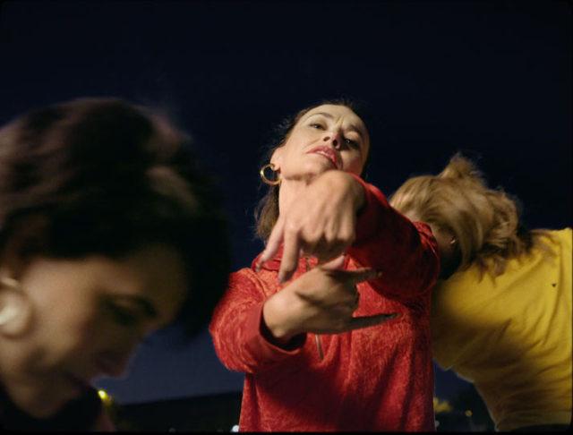 frame_videoclip_otra_rosalia