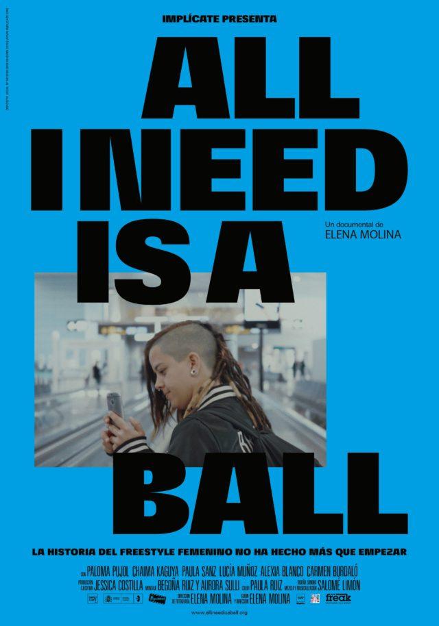 cartel_all_i_need_azul